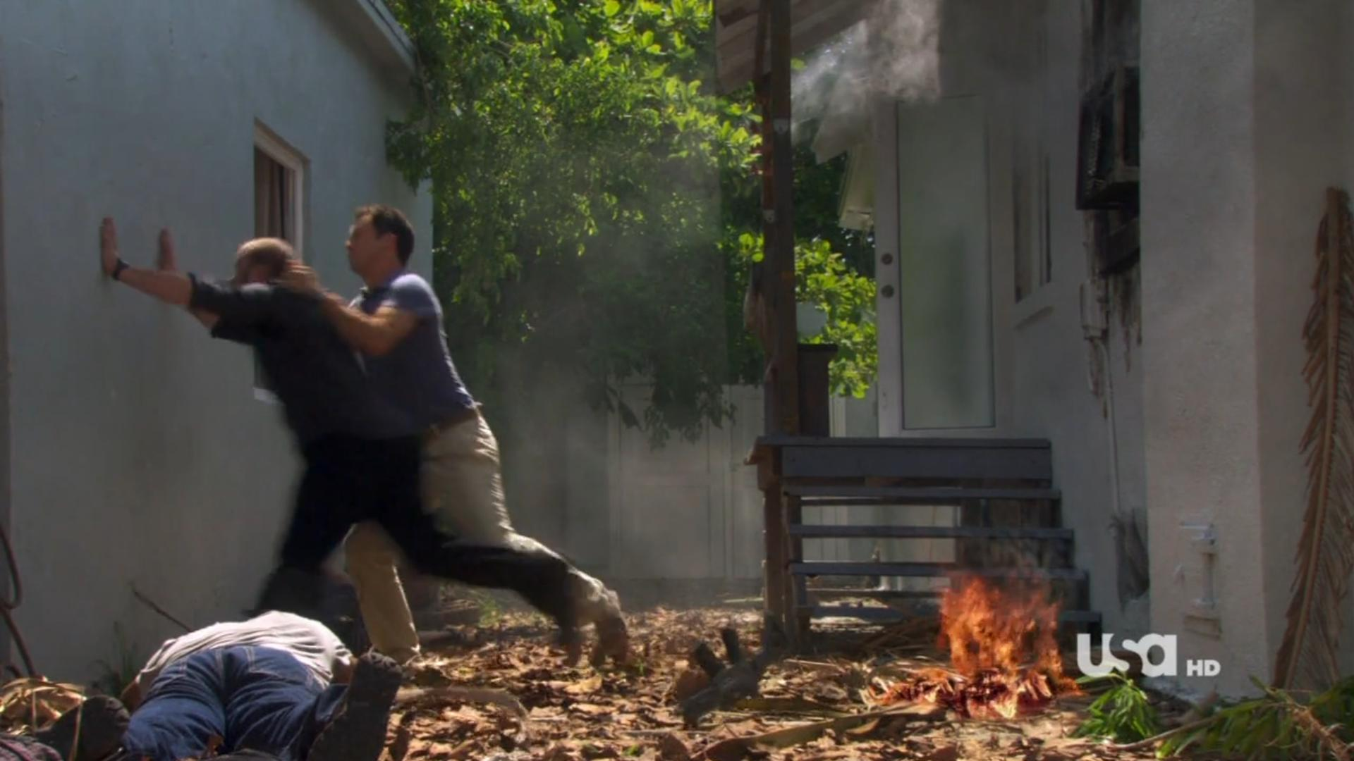 burn notice season 4 episode 9 cucirca